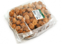 Meat balls (frozen)